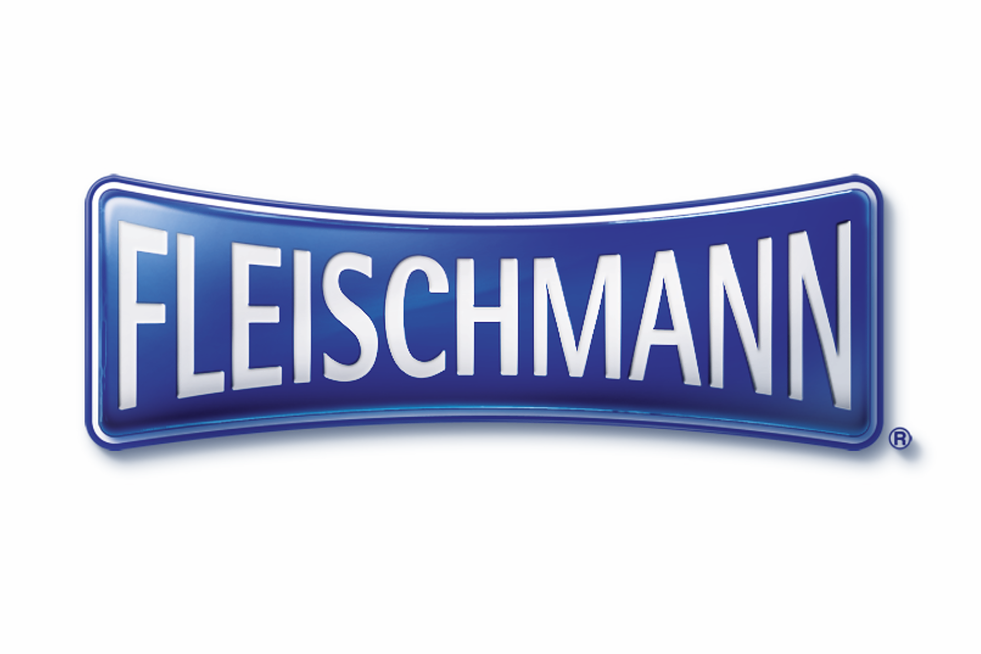 FLEICHMAN