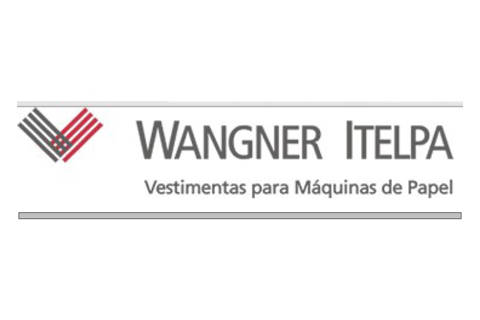WANGNER