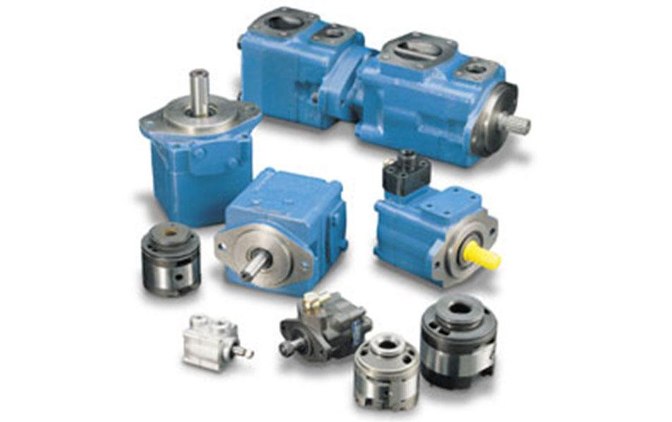 palhetas-hidraulicas-hydraulic