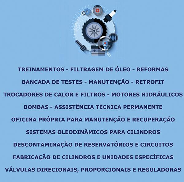 serviços-hydraulic-center